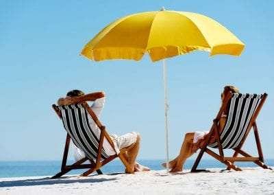 Nantucket, MA beach Luxury 2 bedroom Rental Harbor View Elizabeth64