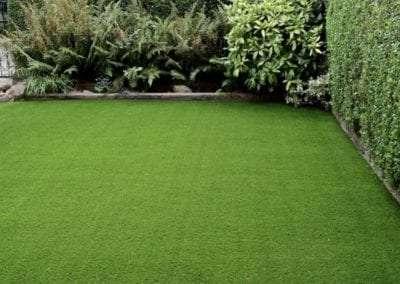 Beautiful lawn of Nantucket, MA Luxury 2 bedroom Rental Harbor View Elizabeth60