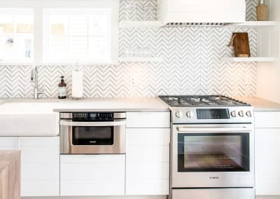 kitchen appiances of Nantucket-MA-Rental-Cottage-Water-ViewBeautiful-Beach-Inspired-Interior-'Lillly'72