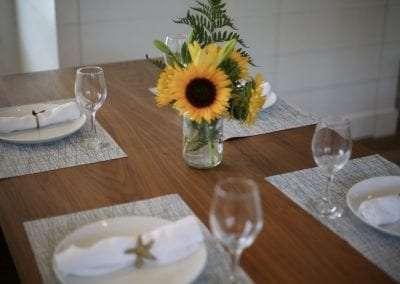 All high end amenities Nantucket Rental Home, 5 Star Luxury, Water view2 Bedrooms Millie08