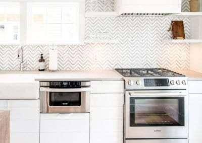 High end appliances Nantucket Rental Home, 5 Star Luxury, Water view2 Bedrooms Millie20