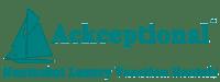Ackceptional Nantucket Real Estate Rentals